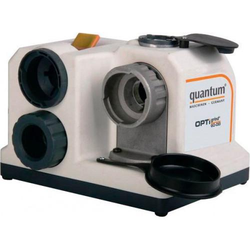 Станок для заточки инструмента OPTIgrind GQ-D13 (3140020)