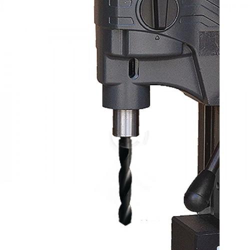 Сверлильный станок Optimum Maschinen OPTIdrill DM 36 VT (3071236)