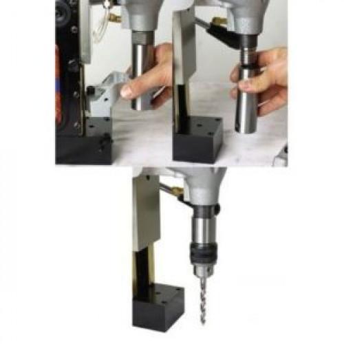 Сверлильный станок для труб Optimum Maschinen Metallkraft MB 754 (3860754)