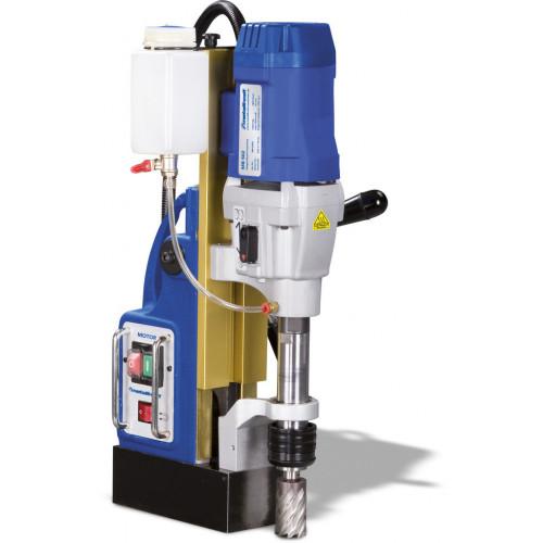 Сверлильный станок для труб Optimum Maschinen Metallkraft MB 502 (3860502)