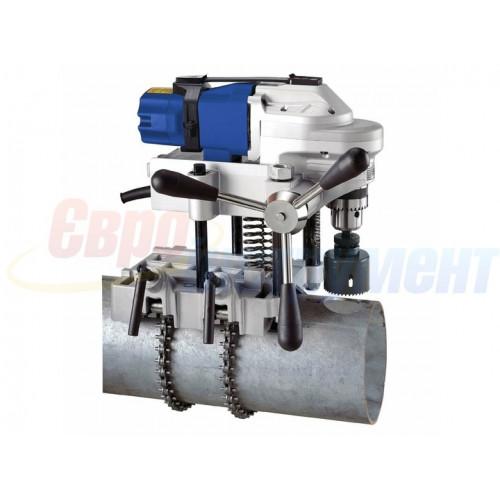 Сверлильный станок для труб Optimum Maschinen Metallkraft RB 127 (3860127)