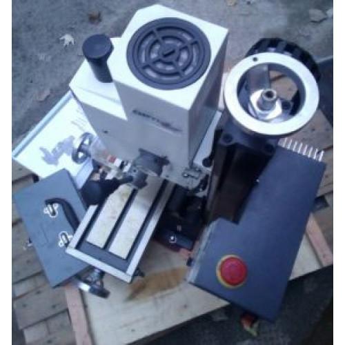 Фрейзерный станок по металлу Optimum Maschinen OPTImill MH 22 V (230V) (3338135)