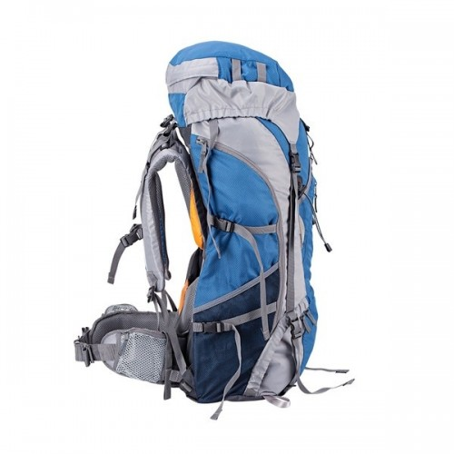 Рюкзак RED POINT Hiker BLU75 RPT287