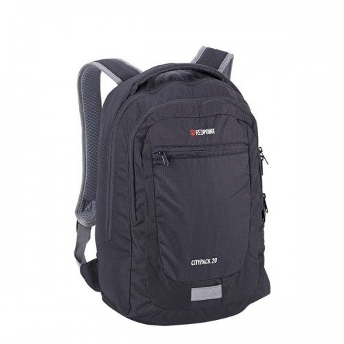 Рюкзак RED POINT CityPack 20