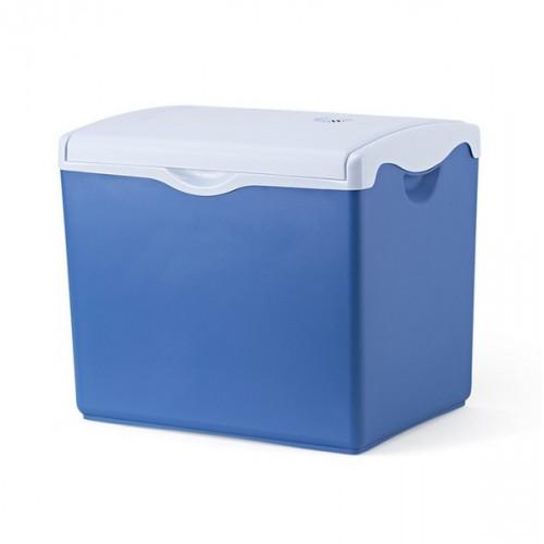 Автохолодильник терм Класік 36 л CMZ232