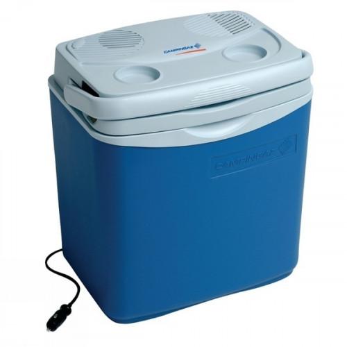 Автохолодильник терм Класік DLX 28 л CMZ234
