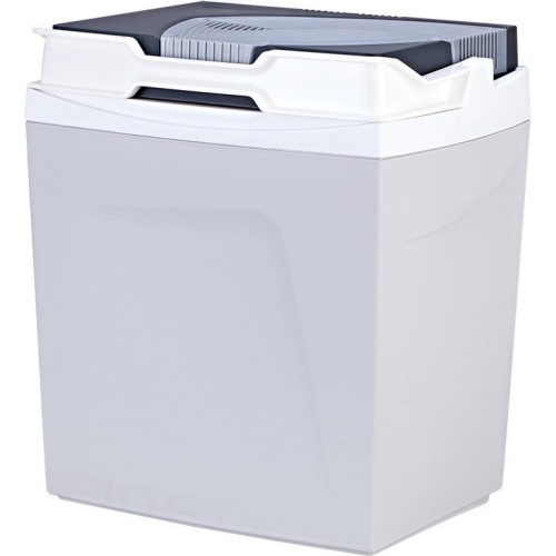 Автохолодильник Giostyle SHIVER 26 12/230V