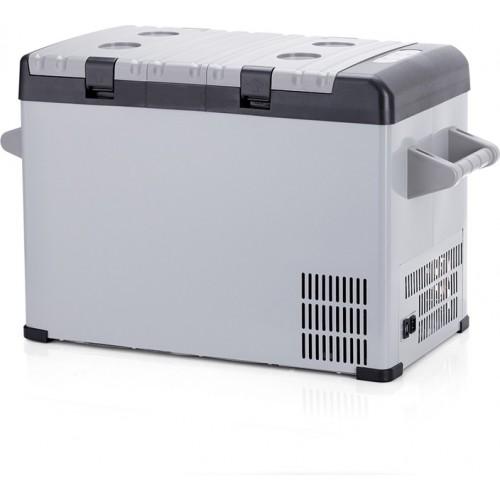 Автохолодильник копмрессорный Thermo BD42