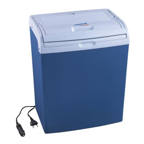 Автохолодильник терм Легкий TE  25 л CMZ