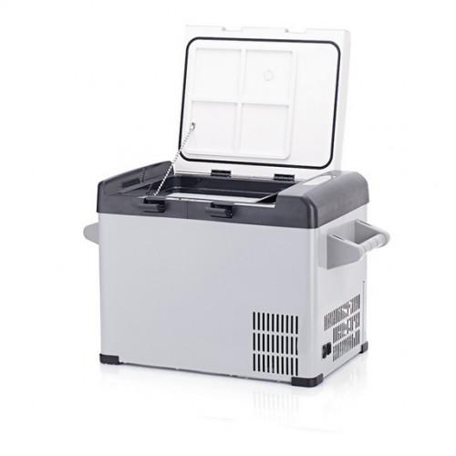 Автохолодильник компрессорный Thermo BD32
