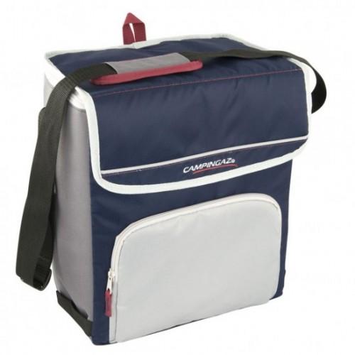 Изотермическая сумка Кемпингаз 20 л