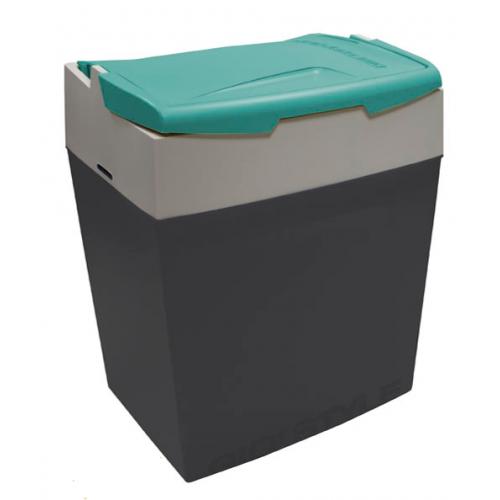 Термобокс Giostyle Shiver Color 30