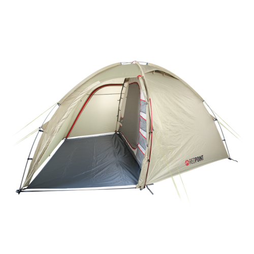 Палатка Kimeriya B4 RPT297