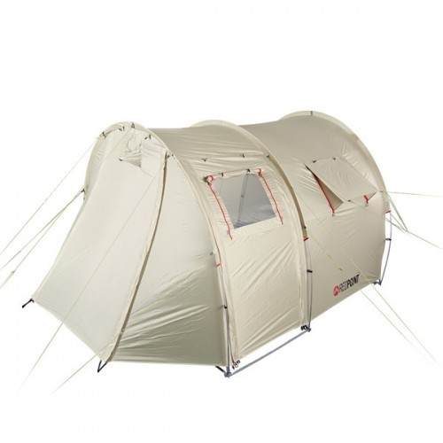 Палатка Tavrika B4 RPT296