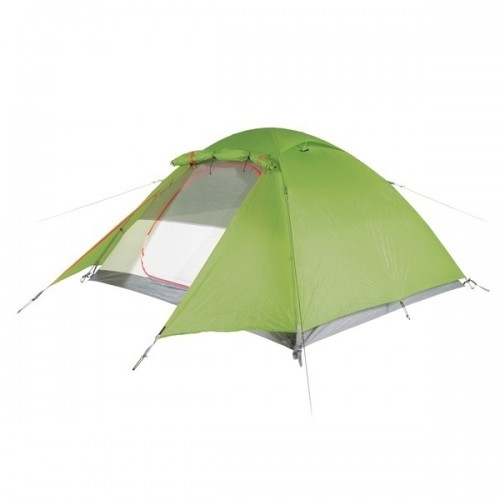 Палатка Space G3 RPT042