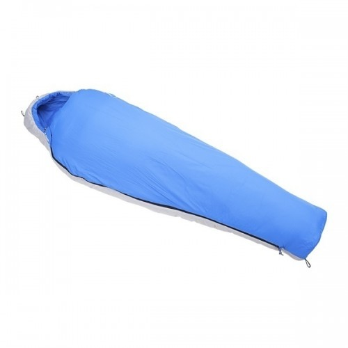 Спальный мешок RED POINT Munro R left