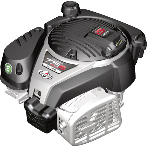 Двигатель бензиновый Briggs & Stratton 775EX Series (1006050040H8YY7001)