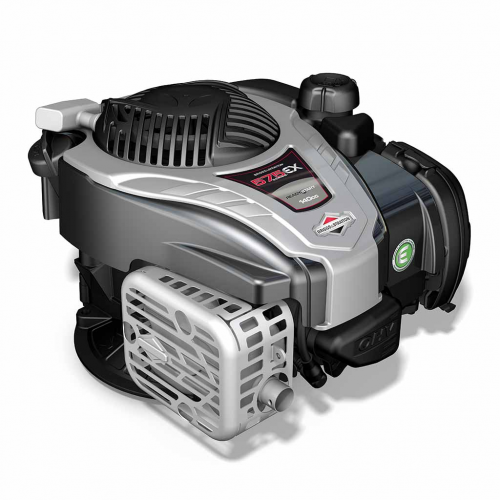 Двигатель бензиновый Briggs & Stratton 575EX Series OHV (09P7020060H1YY0001)