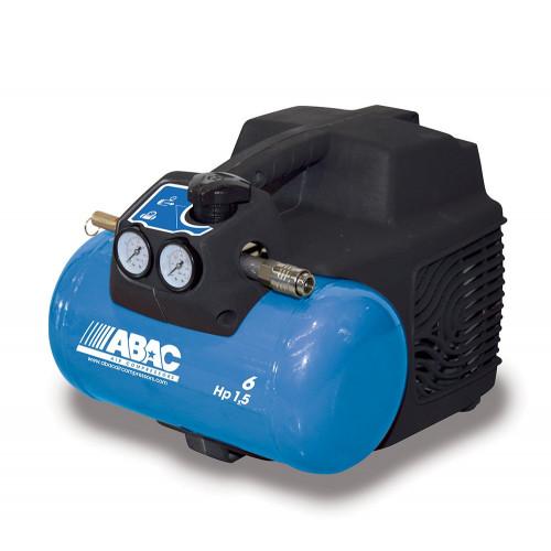 Компрессор ABAC START 015 1129100029