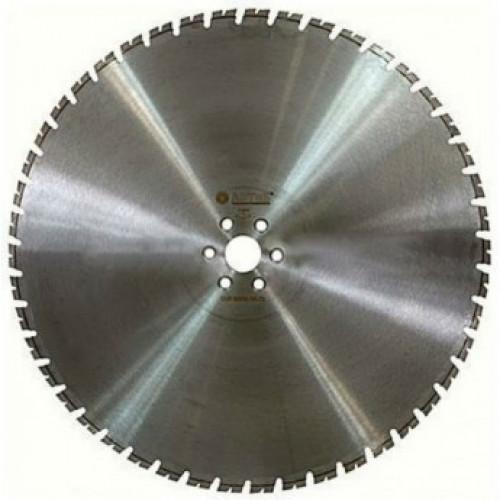 Алмазный отрезной диск ADTnS CLW RS-X (36090074039) 800мм