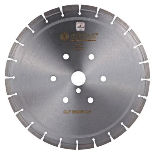Алмазный диск ADTnS CLF 300/35 CH 32987288022