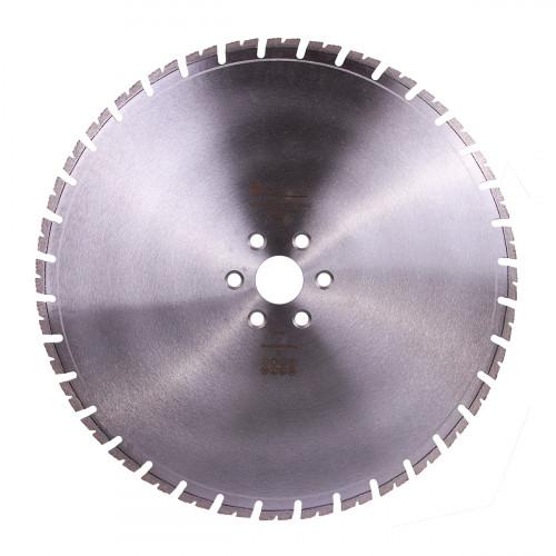 Диск алмазный по бетону ADTnS CBW RS-X 1000x60x4.5 мм 43190074129
