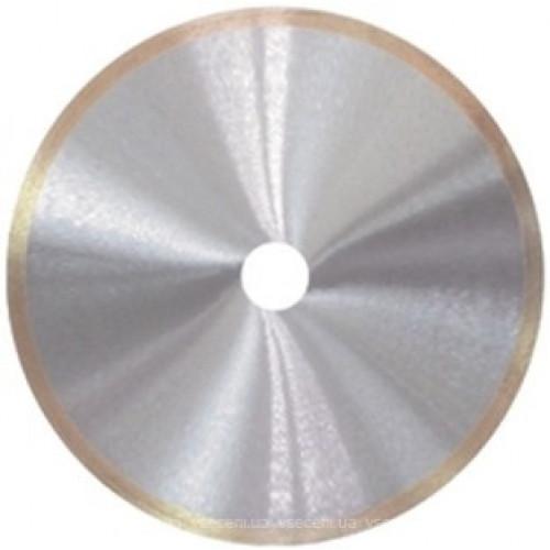 Алмазный диск ADTnS 1A1R 300x2,4x10x60 CRM 300 TM (31134218022)