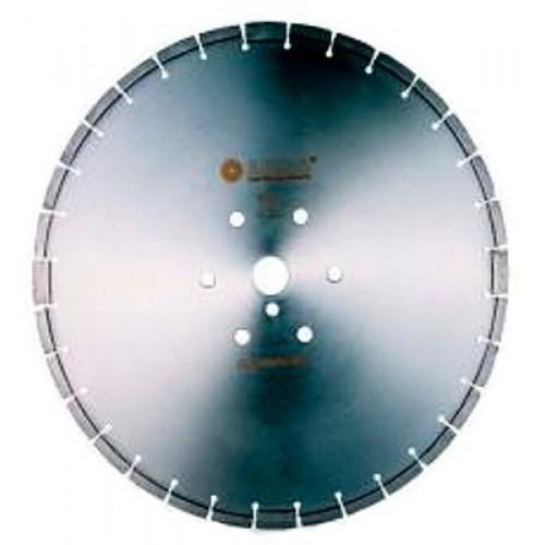 Алмазний диск ADTnS за армобетону 814x6,5x57x60 мм (33334065167)