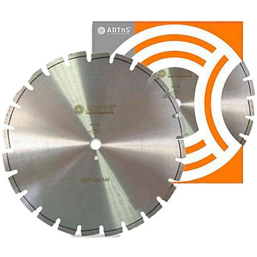 Диск алмазный ADTnS 300х25.4 мм (33085003022)