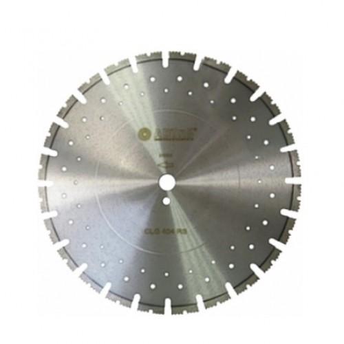 Диск алмазный по бетону ADTnS CLG RS-M 350x25.4x3.2 мм 32385073024