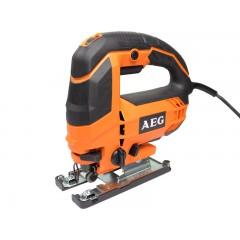 Лобзик AEG STEP 100 X (4935451000)