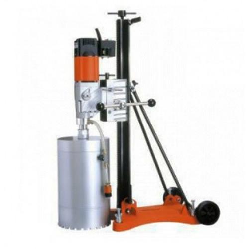 Установка алмазного бурения AGP DM250L (DM250L)
