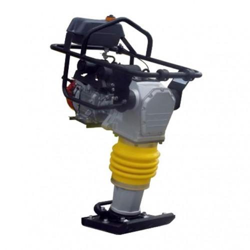 Вибротрамбовка AGT СV 70 H PFCV70H/2/E