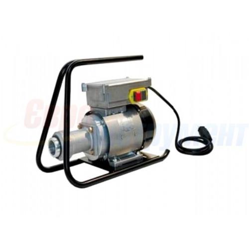 Электрический вибратор для уплотнения бетона AGT EV2000 (PFAGTEV2000/E)