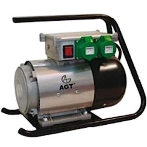 Высокочастотный конвертор AGT ECHF 2000/2 (PFECHF2000-2-E)