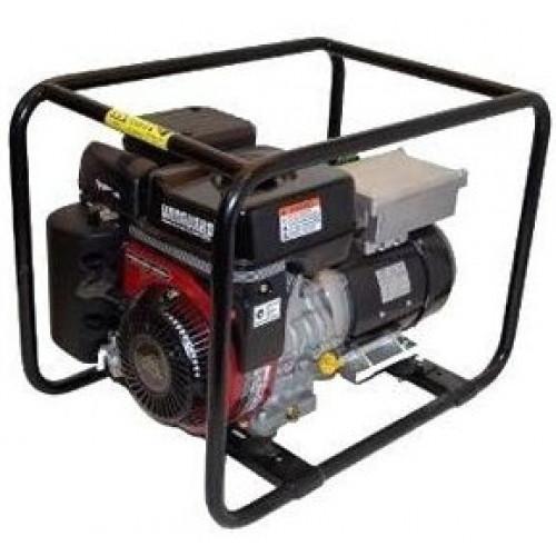 Бензиновый высокочастотный конвертор AGT MCHF 23 (PFMCHF2GX160)