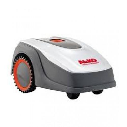 Газонокосилка-робот AL-KO Robolinho® 500 W (119925)