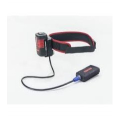 Аккумуляторный пояс AL-KO BBA 40 Energy Flex (113786)