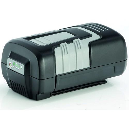 Аккумулятор AL-KO Energy Flex (113280)
