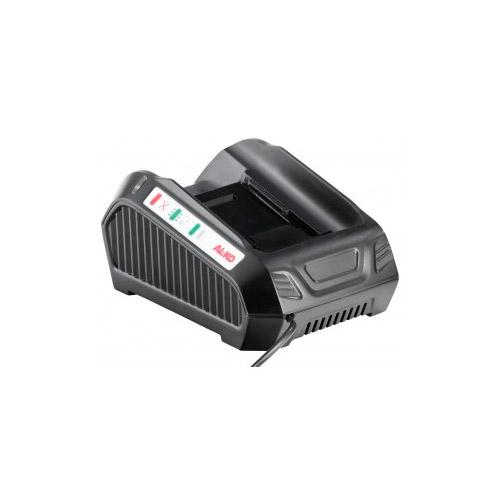 Зарядное устройство AL-KO Energy Flex (113281)