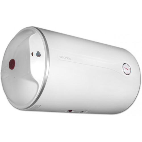 Бойлер Atlantic O'Pro+ HM 100 D400-1-M (863051)