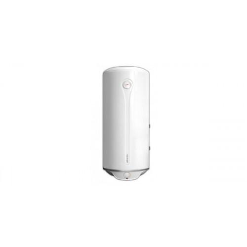 Бойлер Atlantic Combi CWH 100 D400-2-B (864026) бесплатная доставка + кешбек 10%