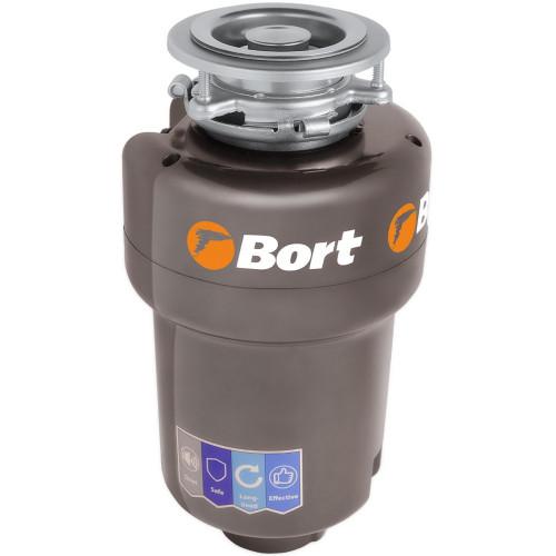 Измельчитель BORT TITAN MAX Power FullControl
