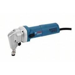 Ножницы высечные Bosch GNA 75-16 (0601529400)