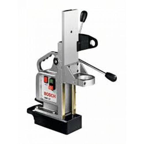 Магнитная стойка Bosch GMB 32 (0601193003)