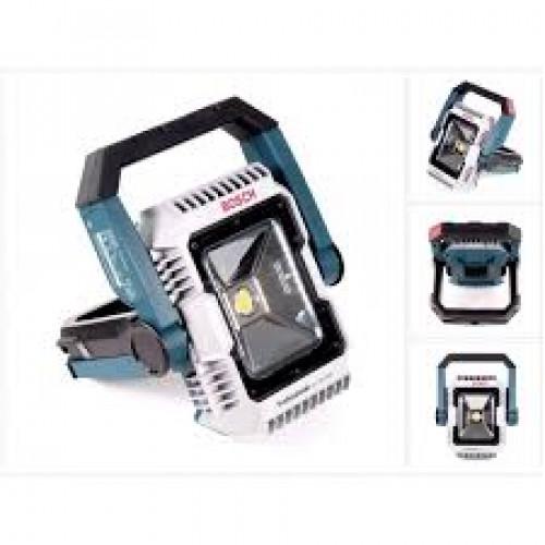 Аккумуляторный фонарь Bosch GLI 18V-1900 (каркас) (0601446400)