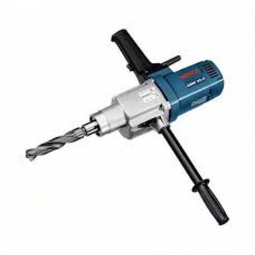 Дрель Bosch GBM 32-4 (0601130203)
