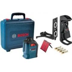 Аккумуляторные ножницы по металлу Bosch GSC 18V-16 (каркас) (0601926200)