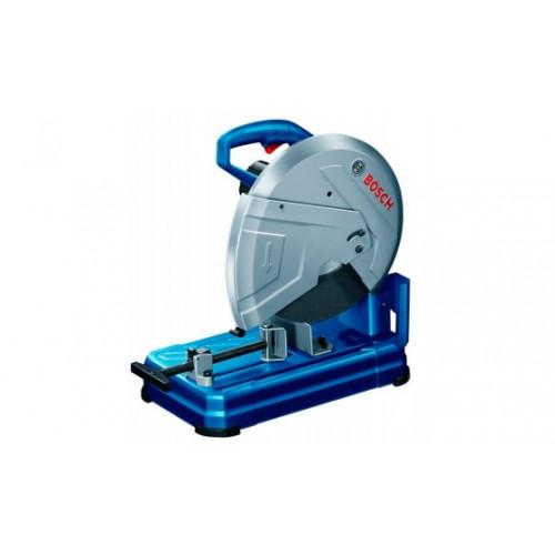 Пила монтажная Bosch GCO 14-24 J (0601B37200)