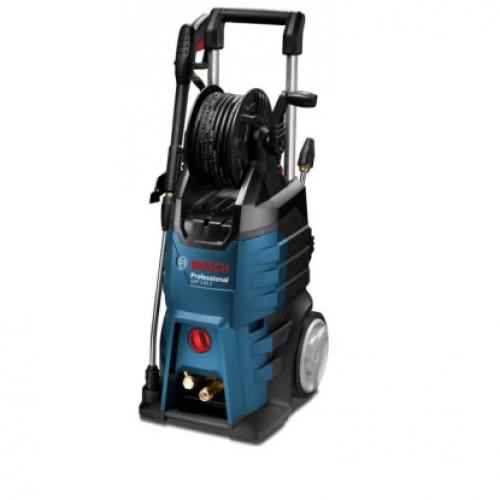Минимойка Bosch GHP 5-65 (0600910500)